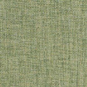 POPLIN Spring Fabricut Fabric