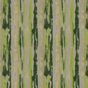RAKU Greenery Fabricut Fabric
