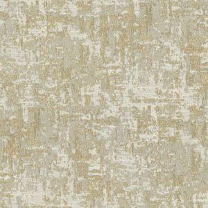 VAPOR Sandstone Fabricut Fabric