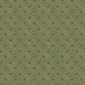 NEVINS Spring Fabricut Fabric