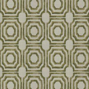 TOWN Fern Fabricut Fabric