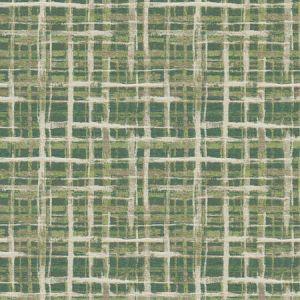 MOONDANCE Beryl Fabricut Fabric