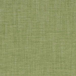 PURITY Parrot Fabricut Fabric