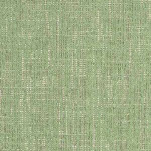 TIAMI Leaf Fabricut Fabric