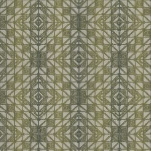 TAHITI Verdant Fabricut Fabric