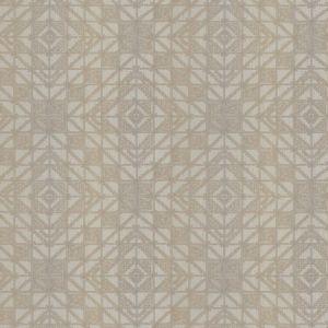 TAHITI Birch Fabricut Fabric