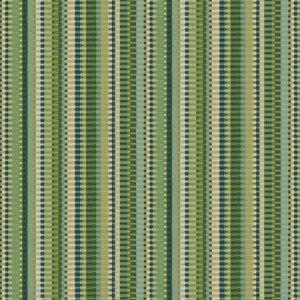 MULTITUDE Leaf Fabricut Fabric