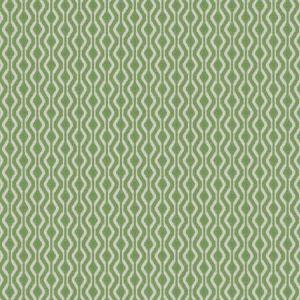 SHAKER Leaf Fabricut Fabric