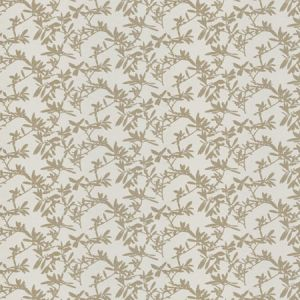 TRYST Birch Fabricut Fabric