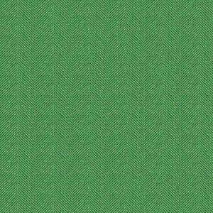 WISHBONE Jade Fabricut Fabric