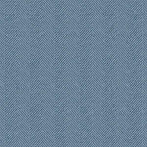 WISHBONE River Fabricut Fabric