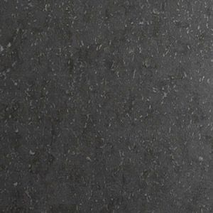30032W Charcoal 01 Trend Wallpaper