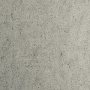 30032W Taupe 03 Trend Wallpaper