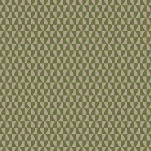 TRIXIE Aloe Fabricut Fabric