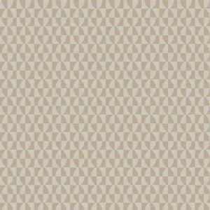 TRIXIE Birch Fabricut Fabric