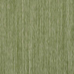 PINTURA Grass Fabricut Fabric