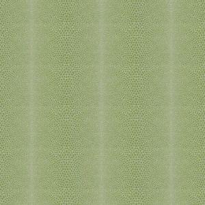 ORVIETO Spring Fabricut Fabric