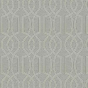 NET WORTH Mineral Fabricut Fabric
