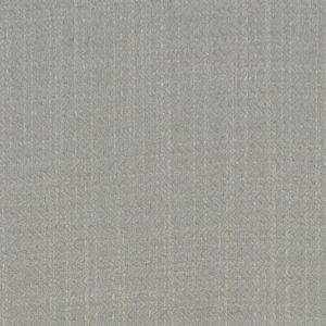 WELL-OFF Grey Fabricut Fabric