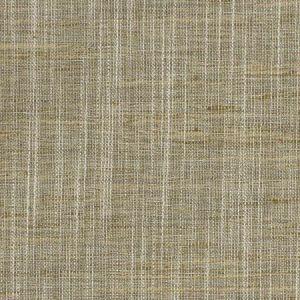 04648 Honey Trend Fabric