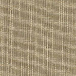 04650 Biscotti Trend Fabric