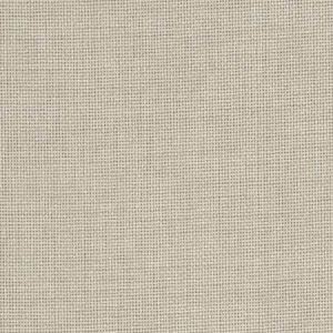 04651 Stone Trend Fabric
