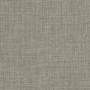 04651 Taupe Trend Fabric