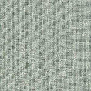04651 Seaglass Trend Fabric