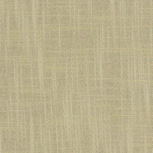 04653 Wheat Trend Fabric