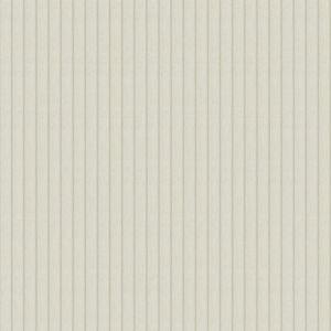 YVON CORDUROY Cream Fabricut Fabric