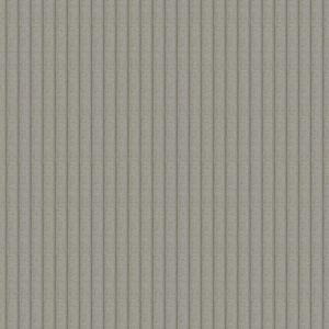 YVON CORDUROY Grey Fabricut Fabric