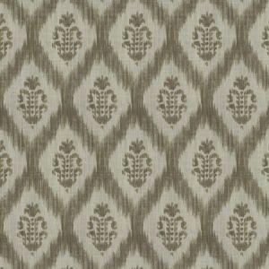 IDOL IKAT Dune Fabricut Fabric