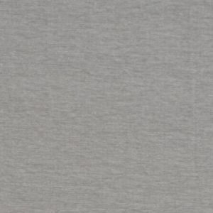 ULTIMATE Silver Fabricut Fabric