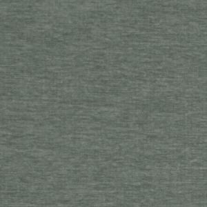 ULTIMATE Mist Fabricut Fabric