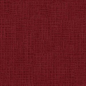A3190 Mulberry Greenhouse Fabric