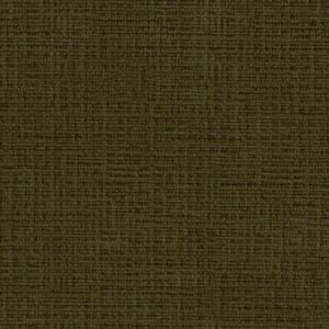 A3193 Olive Greenhouse Fabric