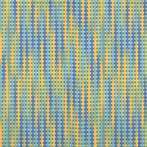 A8031 Capri Blue Greenhouse Fabric