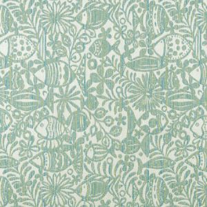 A8044 Isle Waters Greenhouse Fabric