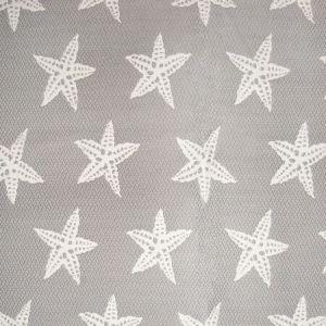 A8053 Smoke Greenhouse Fabric