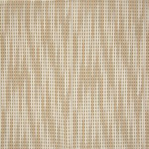 A8062 Malibu Beige Greenhouse Fabric