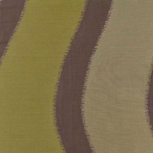 A9 00027820 BRADLEY Green Scalamandre Fabric