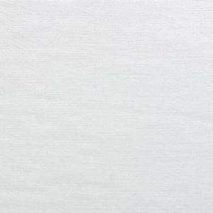 A9 0001 2100 JOY FR WLB Pure White Scalamandre Fabric