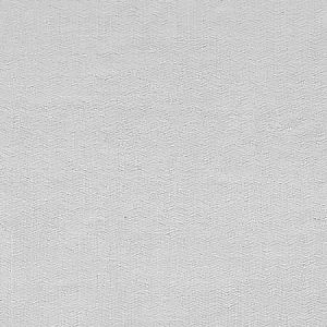 A9 0001 2500 HIGHLANDER FR WLB Natural White Scalamandre Fabric