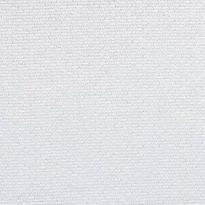 A9 0001 3400 CRAFT WLB Pure White Scalamandre Fabric