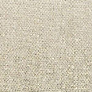 A9 0001 MELO MELODY Ivory Scalamandre Fabric