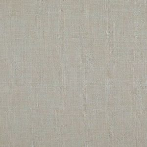 A9 0002 1600 AMBIANCE FR Sand Scalamandre Fabric