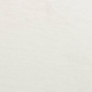 A9 0002 2100 JOY FR WLB Ivory Scalamandre Fabric