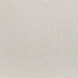 A9 0002 2300 LIMELIGHT FR WLB Natural Sand Scalamandre Fabric