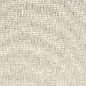 A9 0002 2400 MEDLEY FR WLB Natural Sand Scalamandre Fabric