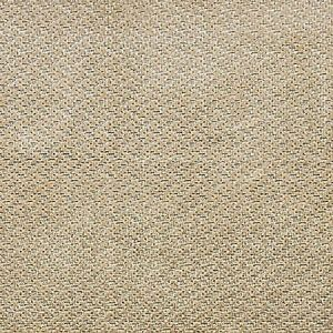 A9 0002 2900 FREDDIE VELVET Linen Dune Scalamandre Fabric